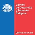 Comité de Desarrollo y Fomento Indígena